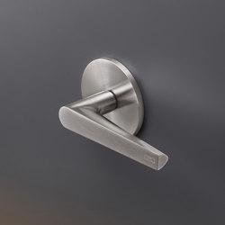 Flag FLG31 | Bathroom taps | CEADESIGN