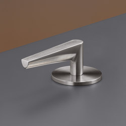 Flag FLG33 | Bathroom taps | CEADESIGN