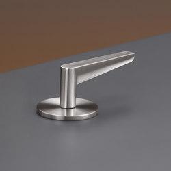 Flag FLG34 | Bathroom taps | CEADESIGN