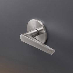 Flag FLG36 | Bathroom taps | CEADESIGN