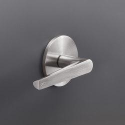 Flag FLG38 | Bathroom taps | CEADESIGN
