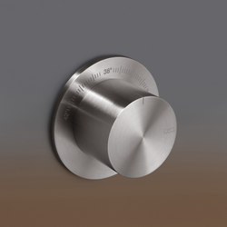 Flag TRM06 | Shower controls | CEADESIGN