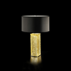 ALBA TABLE LAMP | Table lights | ITALAMP