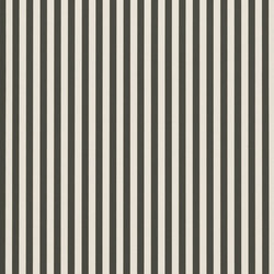 Wallpaper Thin Lines - green/off white | Wall coverings / wallpapers | ferm LIVING