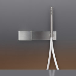 Regolo REG10 | Shower controls | CEADESIGN