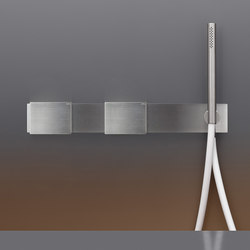 Regolo REG11 | Shower controls | CEADESIGN