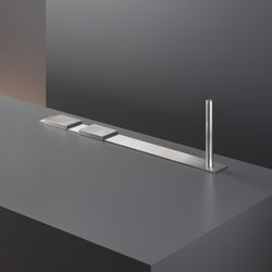 Regolo REG13 | Bath taps | CEADESIGN