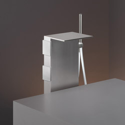 Regolo REG16 | Bath taps | CEADESIGN