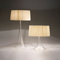 CIGNO TABLE LAMP | Luminaires de table | ITALAMP