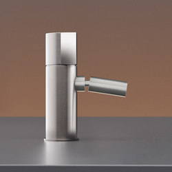 Duet DET01 | Wash basin taps | CEADESIGN