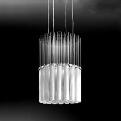 LAB SUSPENSION | Suspended lights | ITALAMP