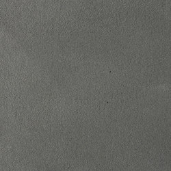 Sandblasted Lava | Tiles | Salvatori