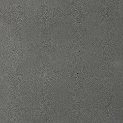Sandblasted Lava | Panneaux en pierre naturelle | Salvatori