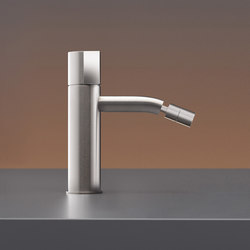 Duet DET03 | Wash basin taps | CEADESIGN
