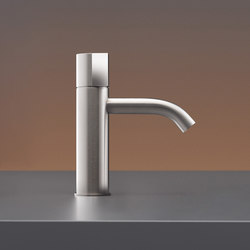 Duet DET04 | Wash basin taps | CEADESIGN
