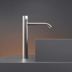 Duet DET05 | Wash basin taps | CEADESIGN