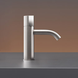 Duet DET09 | Wash-basin taps | CEADESIGN