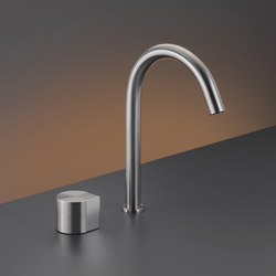 Duet DET11 | Wash basin taps | CEADESIGN