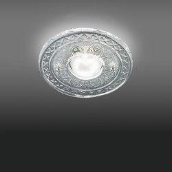 3000-FI | Éclairage général | ITALAMP