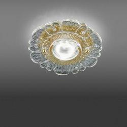 3001-FI | Allgemeinbeleuchtung | ITALAMP
