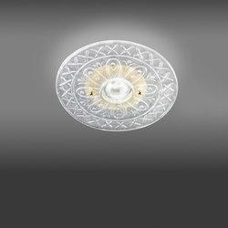 3003-21 SPOTLIGHT | Ceiling lights | ITALAMP