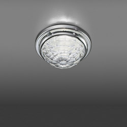 3020-FA SPOTLIGHT | Ceiling lights | ITALAMP