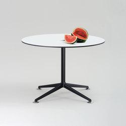 TAVOLO_ALU_ESTERNO | Dining tables | FORMvorRAT