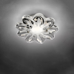 3010 FE-EXT | Ceiling lights | ITALAMP