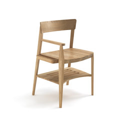 Accomod'o | Chairs | Riva 1920
