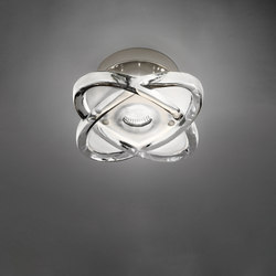 3011 FA-EXT | Ceiling lights | ITALAMP