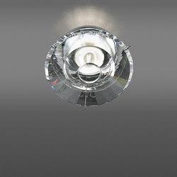3025 FA | General lighting | ITALAMP