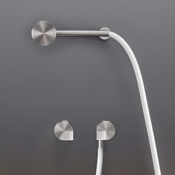 Duet DET33Y | Shower controls | CEADESIGN