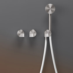 Duet DET34Y | Shower controls | CEADESIGN
