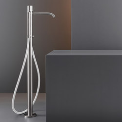 Duet DET36 | Wash basin taps | CEADESIGN