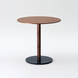 UNO_LEGNO | Contract tables | FORMvorRAT