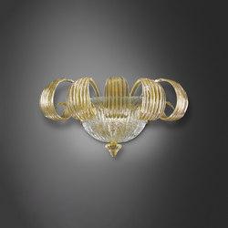 81-APG WALL LAMP | Lampade parete | ITALAMP