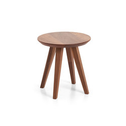 Attesa 147.05 | Side tables | Cizeta