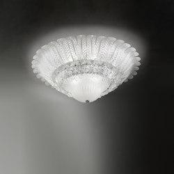 83-100 | General lighting | ITALAMP