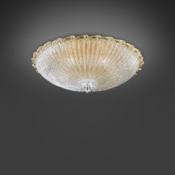 91-54 CEILING LAMP | Ceiling lights | ITALAMP