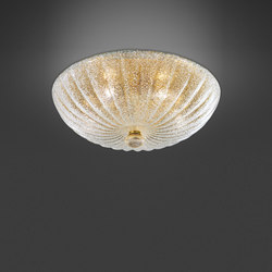 93-49 CEILING LAMP | Ceiling lights | ITALAMP