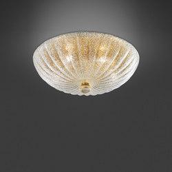 93-49 CEILING LAMP | Lámparas de techo | ITALAMP