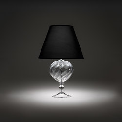8056-LG TABLE LAMP | Table lights | ITALAMP