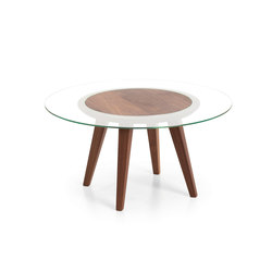 Attesa 147.07 | Lounge tables | Cizeta | L'Abbate