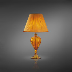 8054-LG TABLE LAMP | Table lights | ITALAMP