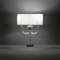 8078 TABLE LAMP | Table lights | ITALAMP