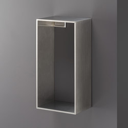 Duet DET93 | Bath shelving | CEADESIGN