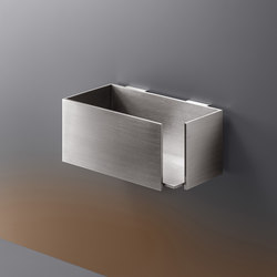 Duet DET96 | Bath shelves | CEADESIGN