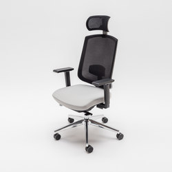 Sava | Office chairs | MDD