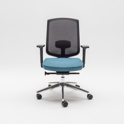 Sava | Office chairs | MDD