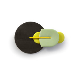 Beetle | Sound absorbing objects | Sancal